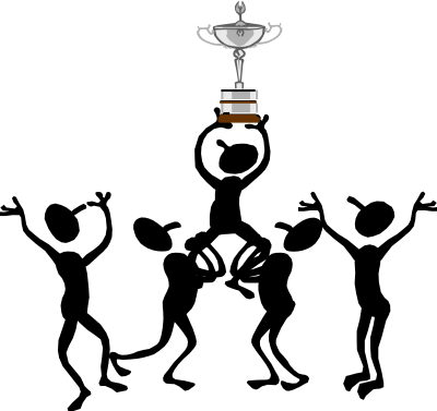 winning-team-trophy-free-cliparts-that-you-can-download-to-you-hJlBc5-clipart-400x377